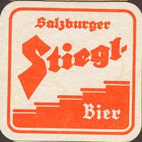 Pivní tácek stiegl-8