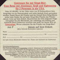 Pivní tácek stiegl-80-zadek-small
