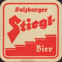 Pivní tácek stiegl-81-small