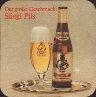 Pivní tácek stiegl-81-zadek-small
