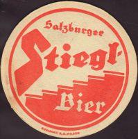 Pivní tácek stiegl-83-small