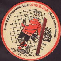 Pivní tácek stiegl-83-zadek-small