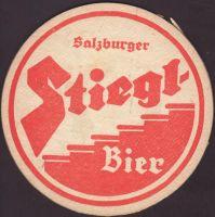 Pivní tácek stiegl-84-small