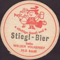 Pivní tácek stiegl-84-zadek-small