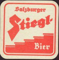 Pivní tácek stiegl-85-small