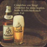 Pivní tácek stiegl-85-zadek-small
