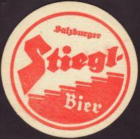 Pivní tácek stiegl-86-small