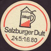 Pivní tácek stiegl-86-zadek-small