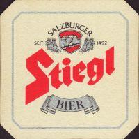 Pivní tácek stiegl-87-small