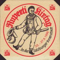 Pivní tácek stiegl-87-zadek-small