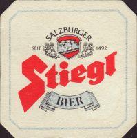 Pivní tácek stiegl-88-small