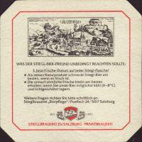 Pivní tácek stiegl-88-zadek-small