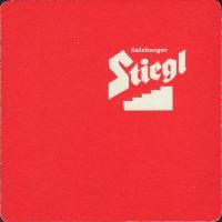 Pivní tácek stiegl-89-small