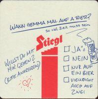 Pivní tácek stiegl-89-zadek-small