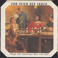 Pivní tácek stiegl-9-zadek