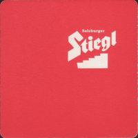 Pivní tácek stiegl-92-small