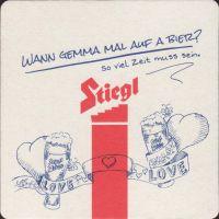 Pivní tácek stiegl-92-zadek-small