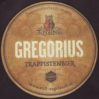 Pivní tácek stift-engelszell-1-zadek-small