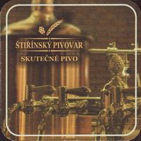 Pivní tácek stirinsky-2-small