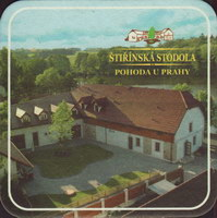 Pivní tácek stirinsky-2-zadek-small