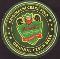 Pivní tácek stirinsky-3-small