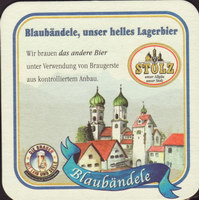 Bierdeckelstolz-1-small