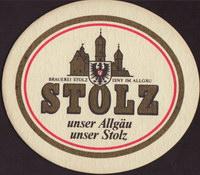 Bierdeckelstolz-4-small