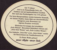 Bierdeckelstolz-4-zadek-small
