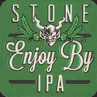 Pivní tácek stone-10-small