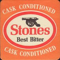 Pivní tácek stone-11-oboje-small