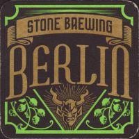 Pivní tácek stone-13-small