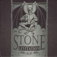 Pivní tácek stone-2-small