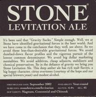 Pivní tácek stone-2-zadek-small