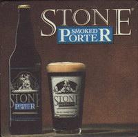 Pivní tácek stone-3-small