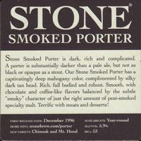 Pivní tácek stone-3-zadek-small