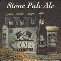 Pivní tácek stone-5-small