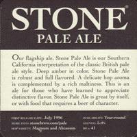 Pivní tácek stone-5-zadek-small