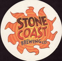 Beer coaster stone-coast-1-small