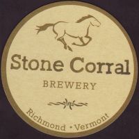 Beer coaster stone-corral-1-small