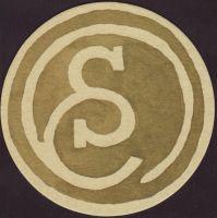 Pivní tácek stone-corral-1-zadek-small