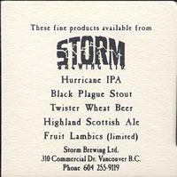 Pivní tácek storm-1-zadek
