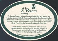 Pivní tácek stpeters-1-zadek
