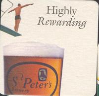 Pivní tácek stpeters-2-zadek