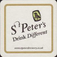 Pivní tácek stpeters-3-small
