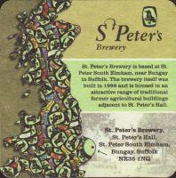 Pivní tácek stpeters-6-zadek-small
