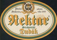 Pivní tácek strakonice-10