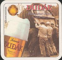 Pivní tácek strakonice-17