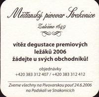Pivní tácek strakonice-18-zadek-small