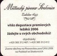 Pivní tácek strakonice-19-zadek-small