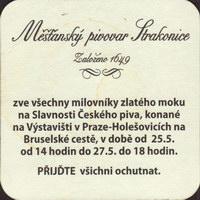 Pivní tácek strakonice-27-zadek-small